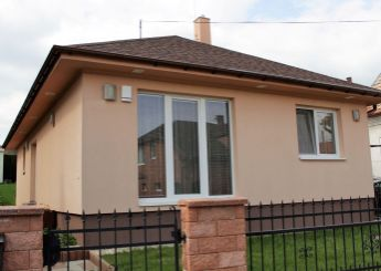 3i dom bez investícií na predaj, Lehota pri Nitre