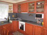 Predaj 3 - izbového rodinného domu pri hrádzi v záhradkárskej oblasti Vlčie Hrdlo