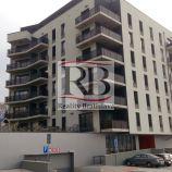3.izbový byt v novostavbe Cubicon gardens na ulici Rudolfa Mocka v Karlovej Vsi