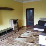 Na prenájom od JÚNA pekný 2-izb byt po rekonštrukcii v Ružinove, Doležalova