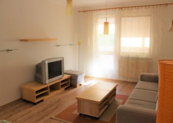3i byt s loggiou na predaj, nepriechodné izby, Nitra – Čermáň