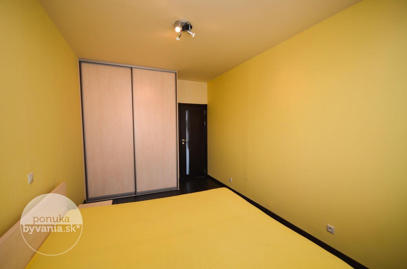 ponukabyvania.sk_Ševčenkova_3-izbový-byt_KOVÁČ