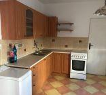 3 izbový byt  Topoľčany / centrum / VYPLATENA ZALOHA