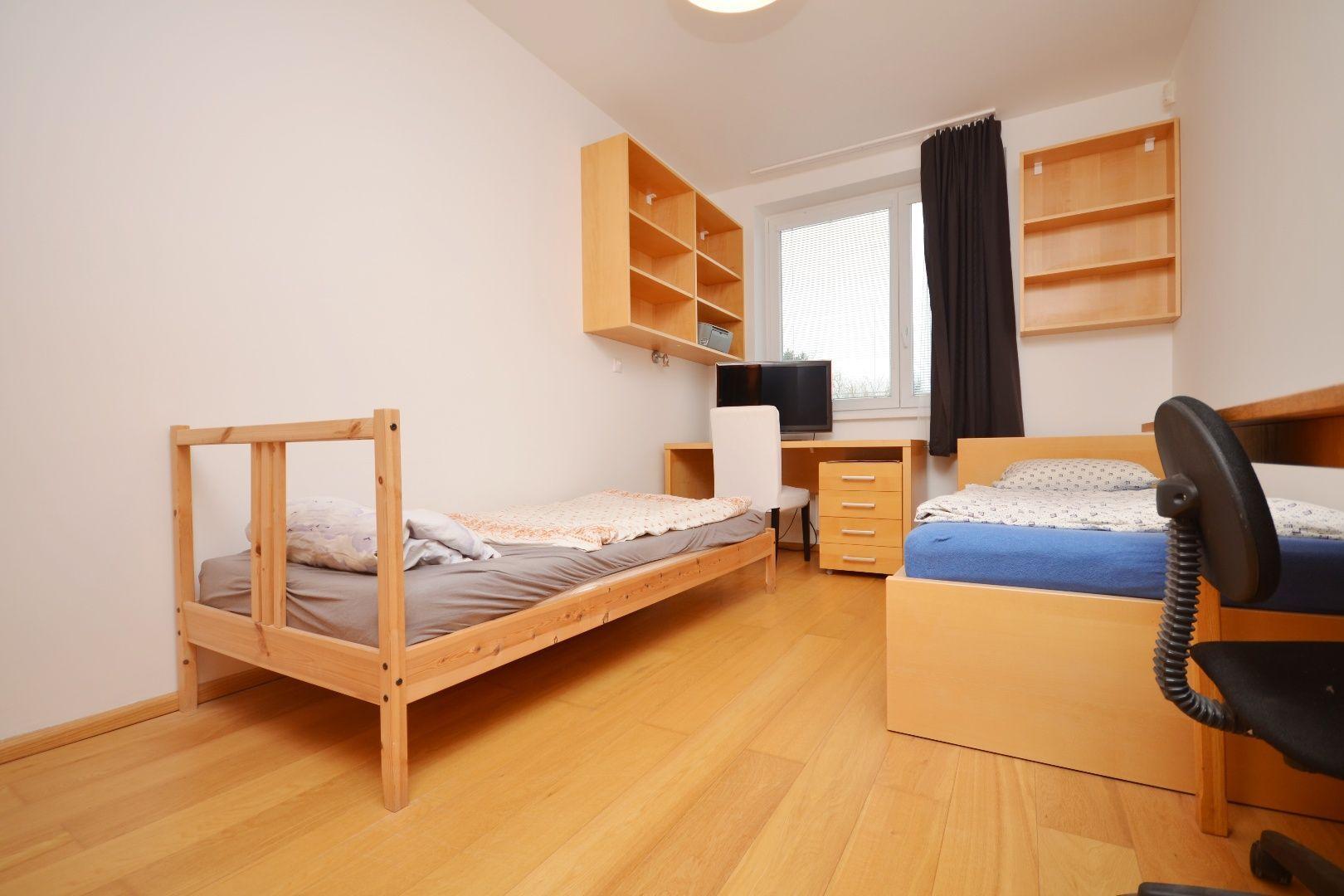 ponukabyvania.sk__3-izbový-byt_KOVÁČ
