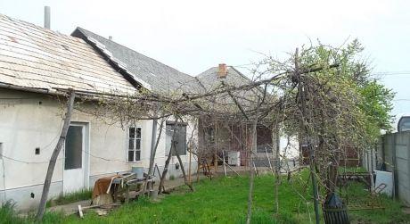 Rodinný dom v obci Bruty ZNÍŽENÁ CENA