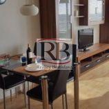 2-izbový byt v novostavbe, Bajkalská ulica, Bratislava III