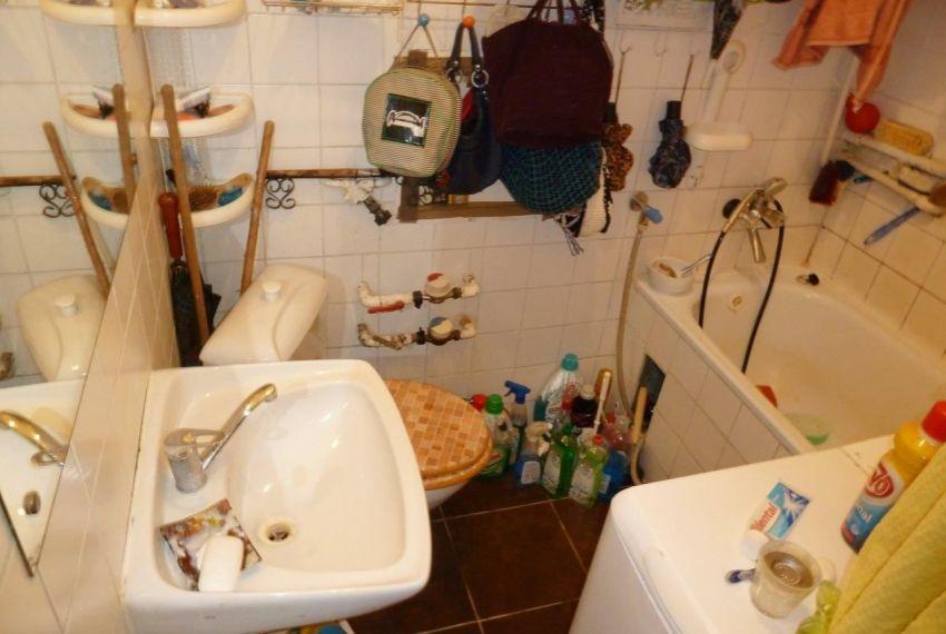 Predaj 2 izbový byt Lučenec-5