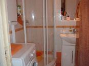 Predaj 3 izbový byt na Repašského ul. v Bratislave IV.- Dúbravke
