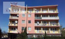 Prenájom  3 izbového s rozlohou 95m2 kompletne  zariadeného bytu na Streleckej ul. v Šamoríne.