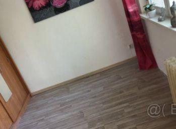 Na predaj 1i byt ulica Ľudová-Terasa, vhodný, aj na podnikanie