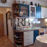 3-izbový byt na predaj, Polárna - Ružinov