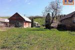 Iný objekt na bývanie - Dubovica - Fotografia 12