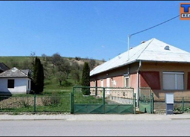 Iný objekt na bývanie - Dubovica - Fotografia 1