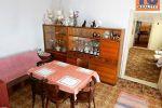 Iný objekt na bývanie - Dubovica - Fotografia 4