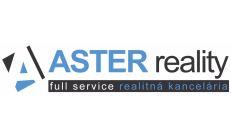 ASTER PREDAJ: stavebný pozemok v Chorvátskom Grobe
