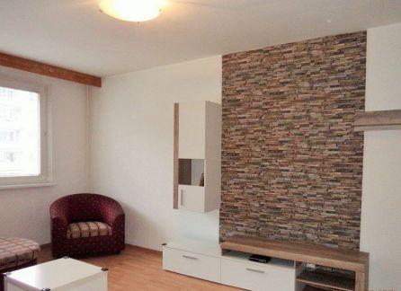 StarBrokers -  PREDAJ - 2 izbový byt, Petržalka, ul. Osuského,  2 x samostatná izba