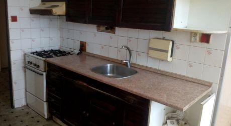 Predaj 3-izbový byt s balkónom Lučenec,Opatová