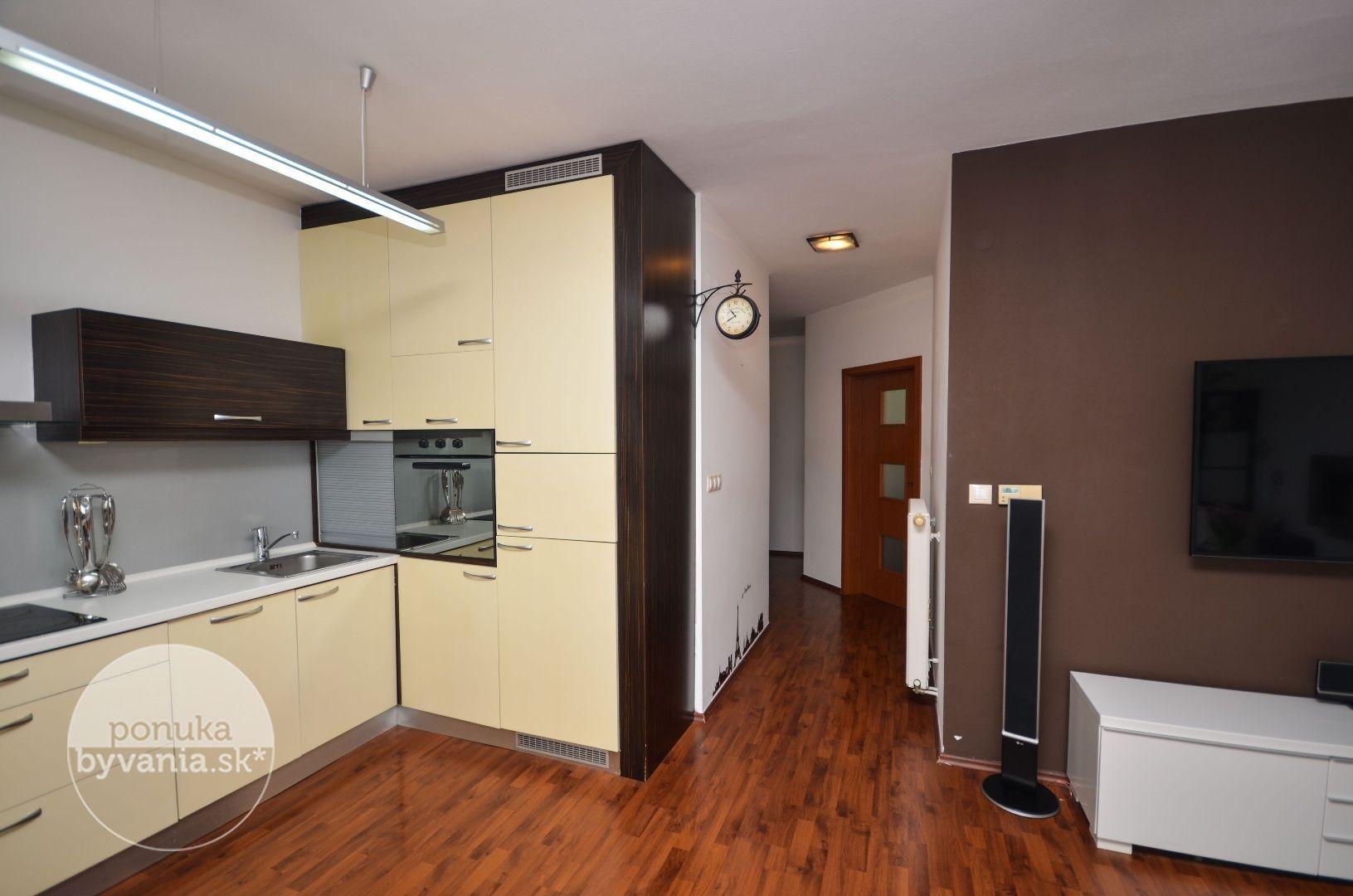 ponukabyvania.sk_Muškátová_2-izbový-byt_KOVÁČ