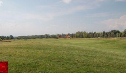 Stavebné pozemky hneď pri golfovom ihrisku, Veľká Lomnica