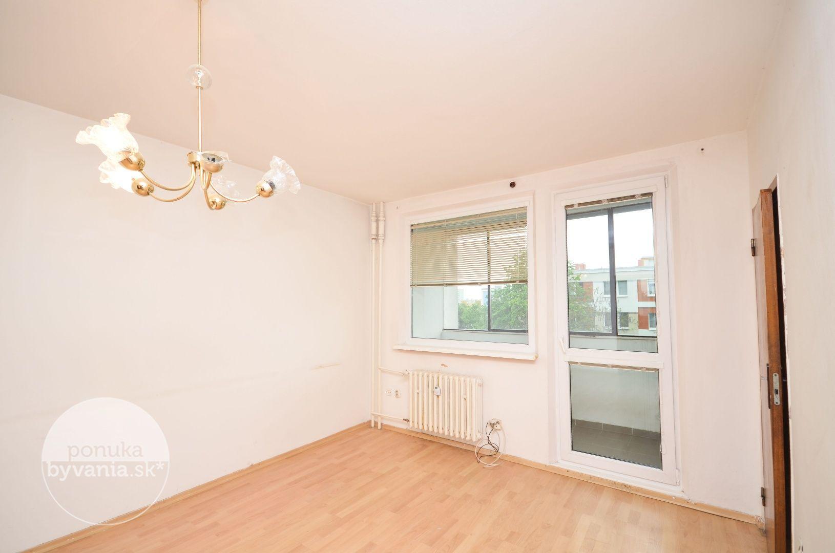 ponukabyvania.sk_Slatinská_4-izbový-byt_KOHOUT