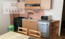 PREDAJ-1.izbový byt Nitra