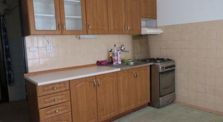 3 izbový byt na predaj v Nových zámkoch.
