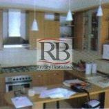 1 izbový byt na Trenčianskej ulici v Ružinove