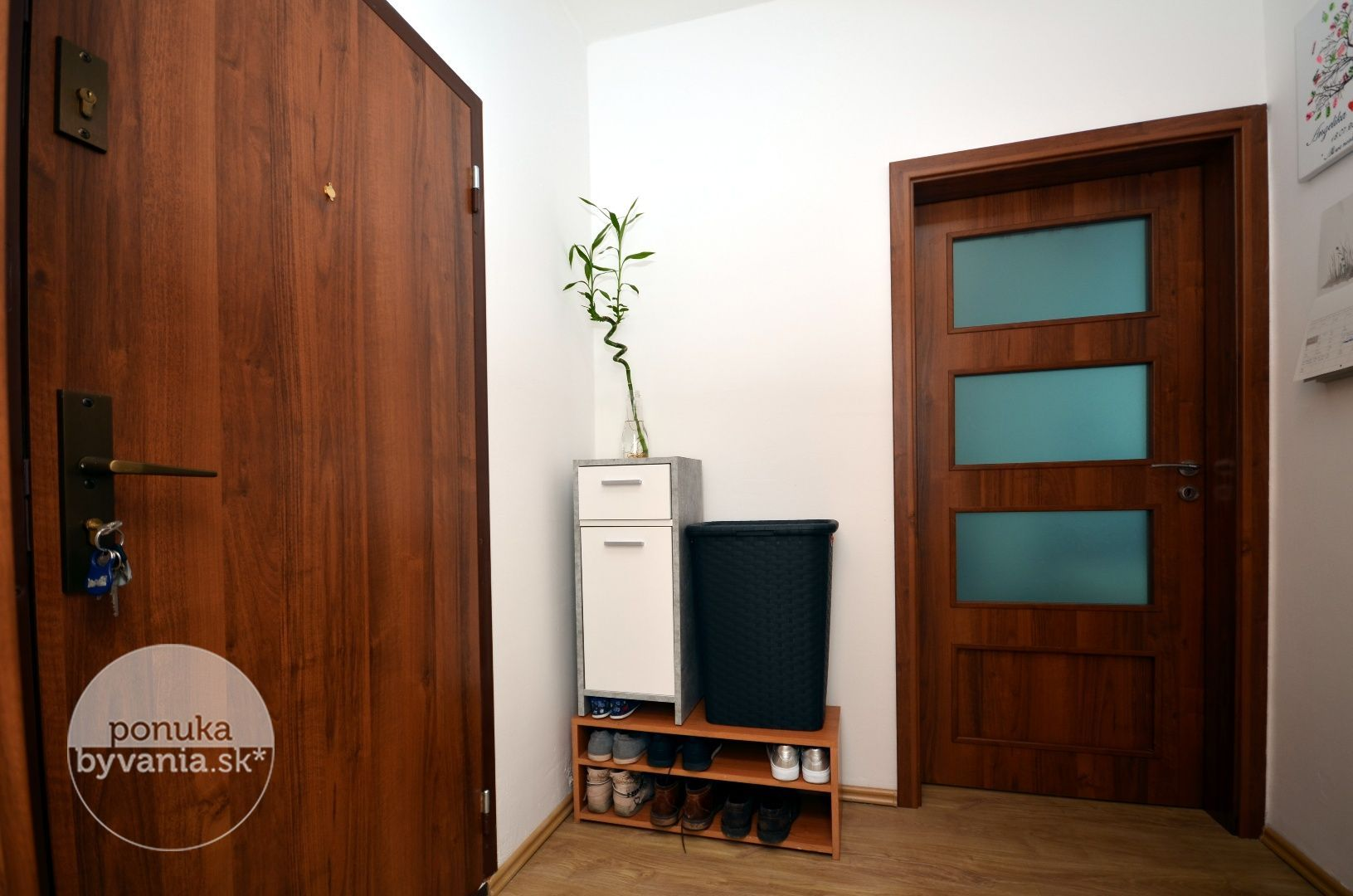 ponukabyvania.sk_Topoľčianska_1-izbový-byt_KALISKÝ