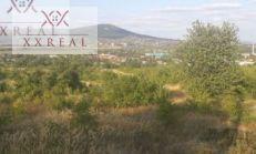 PREDAJ -stavevný pozemok Nitra,Kamenecká