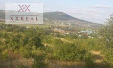 PREDAJ -stavebný pozemok Nitra,Kamenecká
