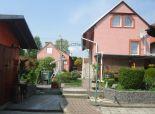10 ročná novostavba v Borskom Svätom Jure