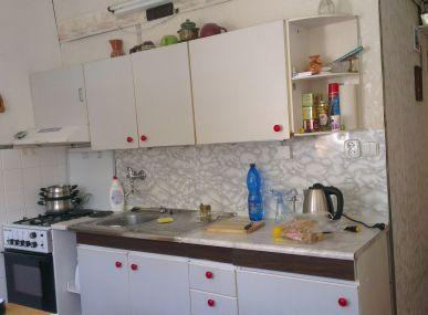 NOVÁ PONUKA!!!  4- izbový byt na Západe Poprad.