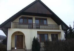 Rodinný dom - ŠTITÁRE, okr.Nitra, VK 60