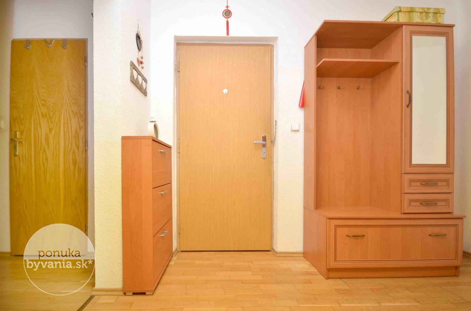 ponukabyvania.sk_Jána Stanislava_2-izbový-byt_BEREC