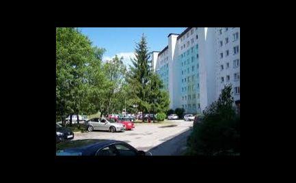 Pripravujeme predaj 3-izb.- byt 67m2 s loggiou v lokalite Martin-Ľadoveň,komplet. rekonštrukcia