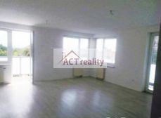 ACT Reality - 3izb. byt v centre 105m2 + NOVÁ KOMPLETNÁ REKONŠTRUKCIA :)