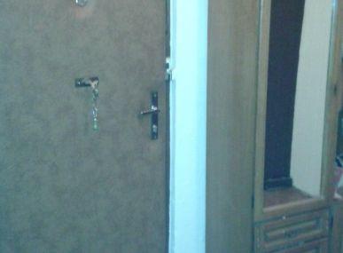 MAXFINREAL - 3 izb. byt Zlaté Moravce (LEN ZA HOTOVOSŤ)