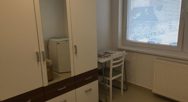 Izba v penzióne Trenčín,Soblahovská - Prenájom