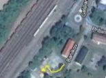 ACT Reality - Garáť´ž vo veľmi žiadanej časti mesta  Nováky