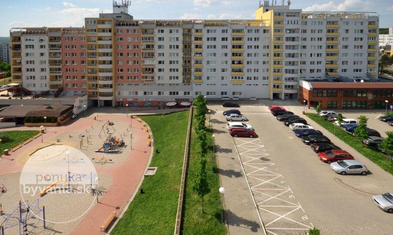 ponukabyvania.sk_Ľudovíta Fullu_3-izbový-byt_KOVÁČ