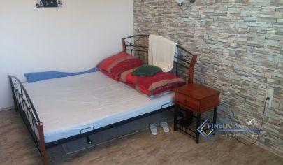 5 - izb. RD s klenbovou pivnicou za výbornú cenu