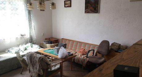 Ponúkame na predaj 3izbový rodinný dom v Čiernych Kľačanoch REZERVOVANÉ