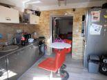 Krupina – zrekonštruovaný rodinný dom – predaj