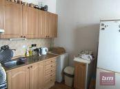 Rezervovaný !!! Predaj 3 - izb. bytu v Rači na Jurkovičovej ul.