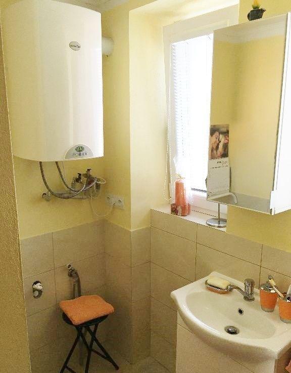 9364b9f290a3 Pekný 1.-izbový byt 37 m2 s balkónom