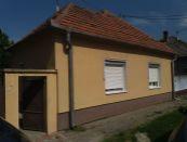 Na predaj dom s pozemkom v Kolárove