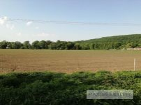 Ponúkame Vám na predaj pozemky -  Banská Bystrica,  Rakytovce- EXKLUZÍVNE