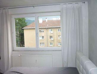 B. Bystrica, Fortnička – útulný priestranný 1-izbový byt, 47 m2 – predaj