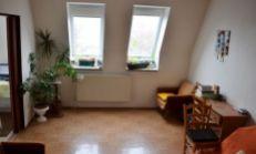 PRENÁJOM, 2 izbový byt Nitra Chrenová