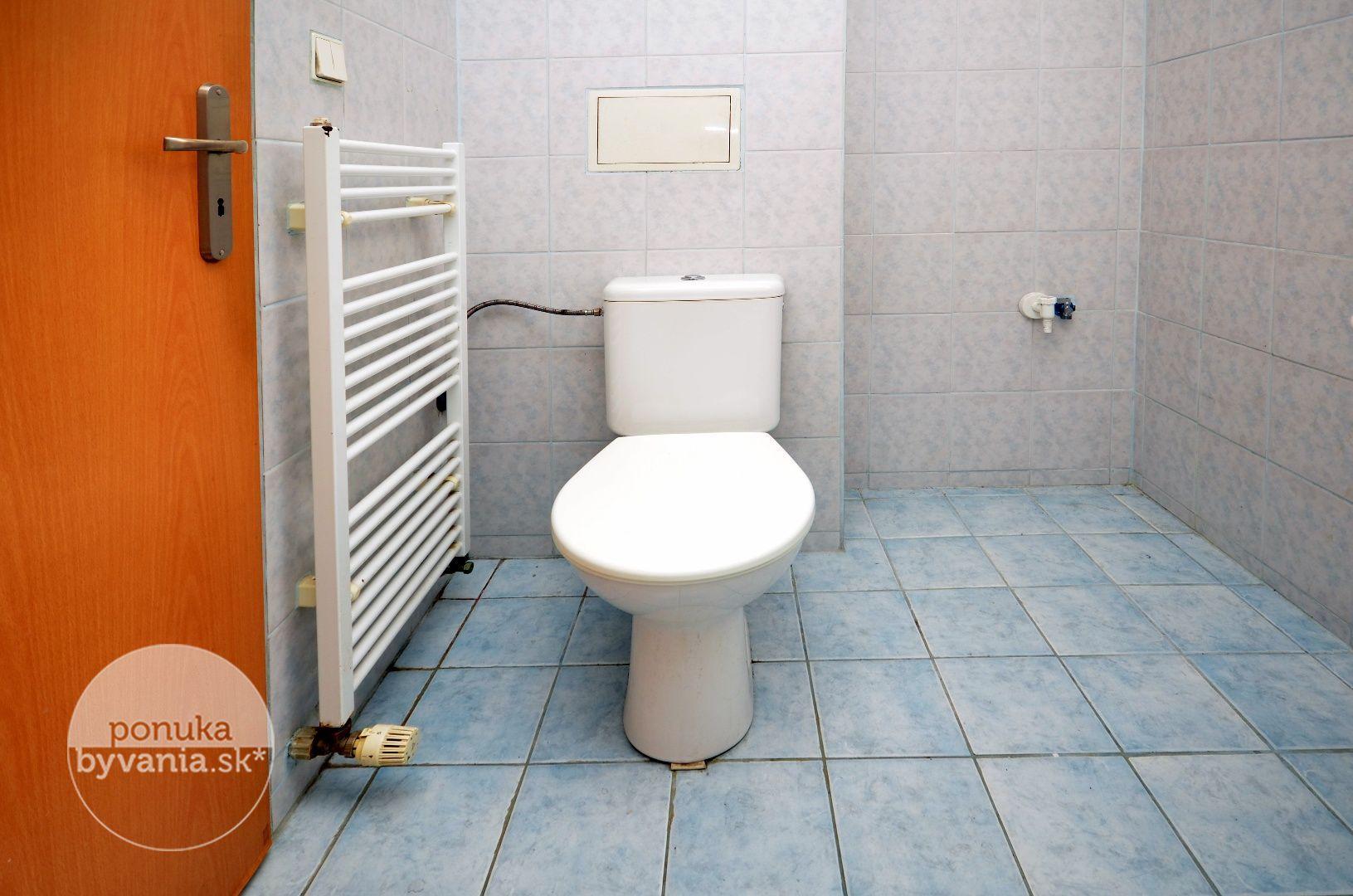 ponukabyvania.sk_Haanova_2-izbový-byt_archív